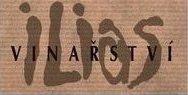 Logo Vinařství Ilias